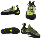 La Sportiva Men's Tarantulace Climbing Shoes