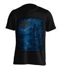 Dark Funeral Where Shadows Forever Reign   T-Shirt 106258 #