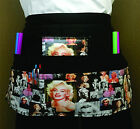 6 Pocket Waist Apron / Film Material $19.95 USD on eBay