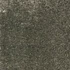CORMAR Super Ultra Soft Focus Hudson Grey Carpet Luxury Thick Stain Resistant