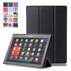 Kyпить Magnetic Leather Smart Cover Case Stand For 10.1 inch Lenovo Tab 2 Tab 3 Tablet на еВаy.соm