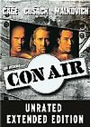 conair products uk