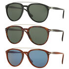 PERSOL PO 3159S NEW COLLECTION OCCHIALI DA SOLE SUNGLASSES SONNENBRILLE