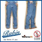 FR Work Jeans Great Condition! - Workrite - Flame Resistant ALL SIZES