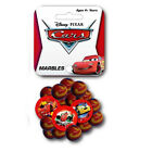 Licensed Kids Marbles Frozen,Sofia, Cars, Star Wars, Avengers Xmas Stocking Gift