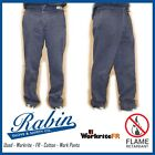 Great Condition - Workrite - FR - Cotton - Work Pants