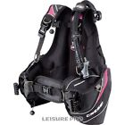 Cressi Travelight Women's BCD