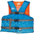 Stearns Adult Classic Vest