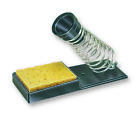 Tools - Soldering Irons - BENCH HOLDER FOR WP60/WP100