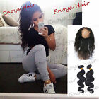 360 Lace Band Frontal Closure Baby Hair With Peruvian Hair 2 Body Wave Full Lace