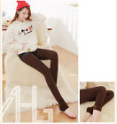 womens warm trousers