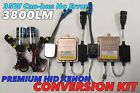 LOW BEAMS Xenon HID conversion KIT 35W 9006 HB4 CANBUS C6 FOR TOYOTA LEXUS SCION $133.95 CAD on eBay