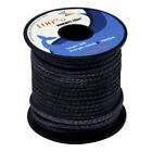 3mm Test 2200lb 100% UHWMPE Braid Line for Kitesurfing Windsurfing Outdoor Sport