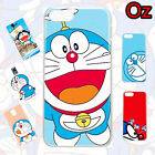Doraemon Cover for OPPO R9s, Multi-design Quality Case WeirdLand