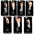 best phone cases for iphone 5 - Kpop BTS Cellphone Case The Best Of Bangtan Boys Jimin Mobile Shell Phone Cover
