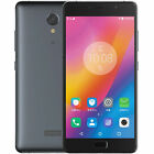 Lenovo Vibe P2 P2c72 Android 6.0 Snapdragon 625 Octa Core Touch ID 4GB 64GB New