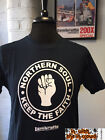 northern soul clothing