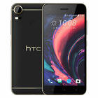 New HTC Desire 10 Pro D10w 64GB,RAM 4GB Dual SIM 5.5'' Black/White/Blue/Green UK