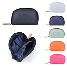 Waterproof Cosmetic Toiletry Storage Travel Bag Multifunction Portable Pouch New