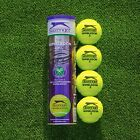 Slazenger Wimbledon Ultra Vis Tennis Balls [Multi-Packs] [Net World Sports]