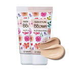 [SEATREE] Quick Styling BB Cream (SPF30/PA++) 2 Color 35g / Power Contacting B.B