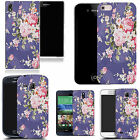 hard durable case cover for iphone & other mobile phones - graciosness