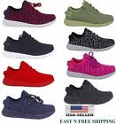 NEW Women's Athletic Casual Sneakers Tennis Shoes LaceUp light Comfort EVA Sole