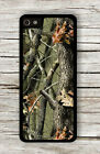 CAMOUFLAGE FASHION #2 CASE FOR iPHONE 4 , 5 , 5c , 6 -icv4X