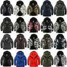 Authentic SOUTH PLAY Ski SnowBoard Jacket Jumper Parka Blazer Outdoor COLLECTION