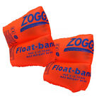 ZOGGS Float Bands Kids Baby Swimming Pool Armbands