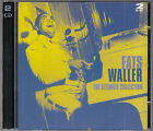 Fats Waller  The Ultimate Collection 2CD Version FASTPOST