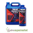 MIGHTY BLOOM ENHANCER 1L/5L,BOOSTER, CANADIAN XPRESS, CX HYDROPONICS