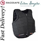 RACESAFE PROVENT 3