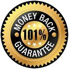 ULTRA POTENCY_L-THEANINE CAPSULES_RARE QUALITY_100% PURE_BULK_NATURAL MOOD-BOOST