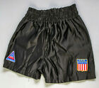 Mike Tyson Custom Replica Boxing Shorts TopBoxer Iron Mike Tyson , Kid Dynamite