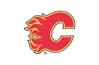 Calgary Flames Decal Sticker Self Adhesive Vinyl $5.5 USD on eBay