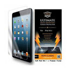 Buff Ultimate Shock Absorption Screen Protector For iPad Mini and iPad 2 - 3 - 4