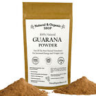 GUARANA Powder - Natural &amp; Organic Shop  (SPECIAL OFFER up to 40% OFF) <br/> #1 Stimulant For Increased Energy and Weight Loss