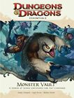 Купить D&D Dungeons and Dragons: Monster Vault Box Set Brand New with Free Shipping!
