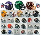 NFL Riddell NFL SPEED POCKET PRO Mini Helmet - PICK YOUR TEAM $3.49 USD on eBay