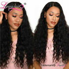 Raw Indian Human Hair Weave 1-4 Bundles 7A Unprocessed Virgin Hair Natural Wave