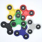 Fidget Bearing Hand Spinner Cube Relaxation Stress ADHD Toy