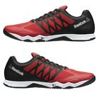 BD5493 R CROSSFIT SPEED TR  SCARPA CROSSFIT REEBOK.
