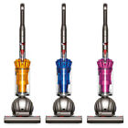 Dyson DC40 Ball Multi Floor Midsize Upright Vacuum | 4 Colors | Refurbished