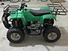 ATV 4X4 Needs tune up and key made - Local Pick up only