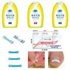 F/S Dr Scholl clip for ingrown toenail S M L caring toenail curve From Japan