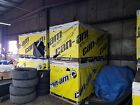 BRAND NEW 2008 Can-Am DS X 450EFI Racing ATV STILL IN ORIGINAL FACTORY CRATE!