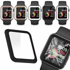 9H 0.2mm Tempered Glass Screen Protector Film for Apple Watch Series 2 38mm/42mm