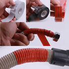 Practical Silicone Rubber Repair Bonding Rescue Self Fusing Wire Hose Tape NEW