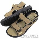 Mens Holiday / Summer / Beach Strapped Sandals / Shoes / Mules
